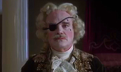 Barry-Lyndon-Patrick-Magee